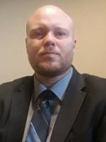 Attorney Anthony Regner